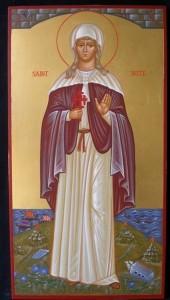 St. Wite