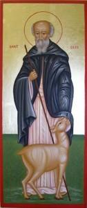 St. Giles