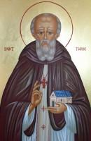St. Twrog